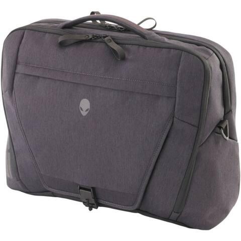 Alienware AWA51GB17 Area-51m Gear Bag
