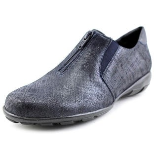 Vaneli Sport Armida   Round Toe Synthetic  Loafer