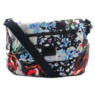 Rosetti Cool And Collected Large Crossbody Women Synthetic Messenger - multi-color