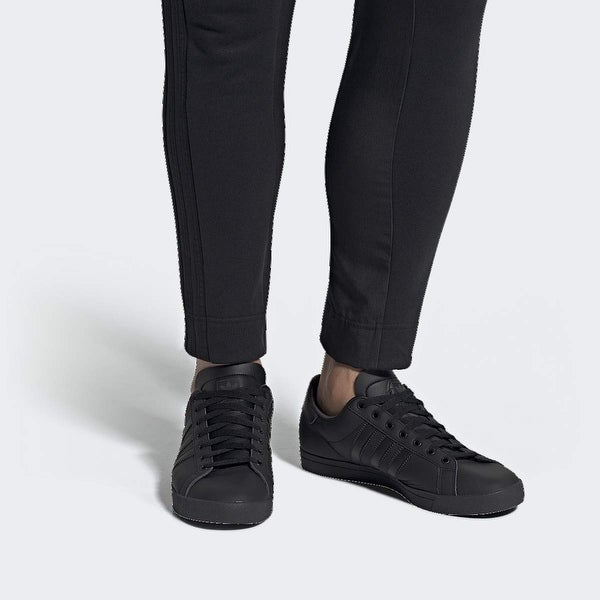 Coast Star Shoes - Overstock