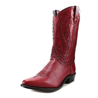 Red,Cowboy Boots Women's Shoes - Shop The Best Deals For Feb 2017