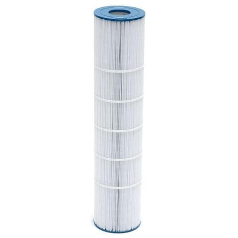 420 REPL. Replacement Swimming Pool Filter Cartridge  4 Required