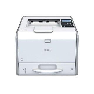 Ricoh Laser (Printers) - 407314