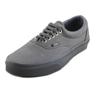Grey Vans Shoes - Shop The Best Deals For Apr 2017