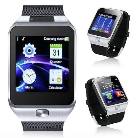 Buy Smart Watches Online at Overstock | Our Best Smart