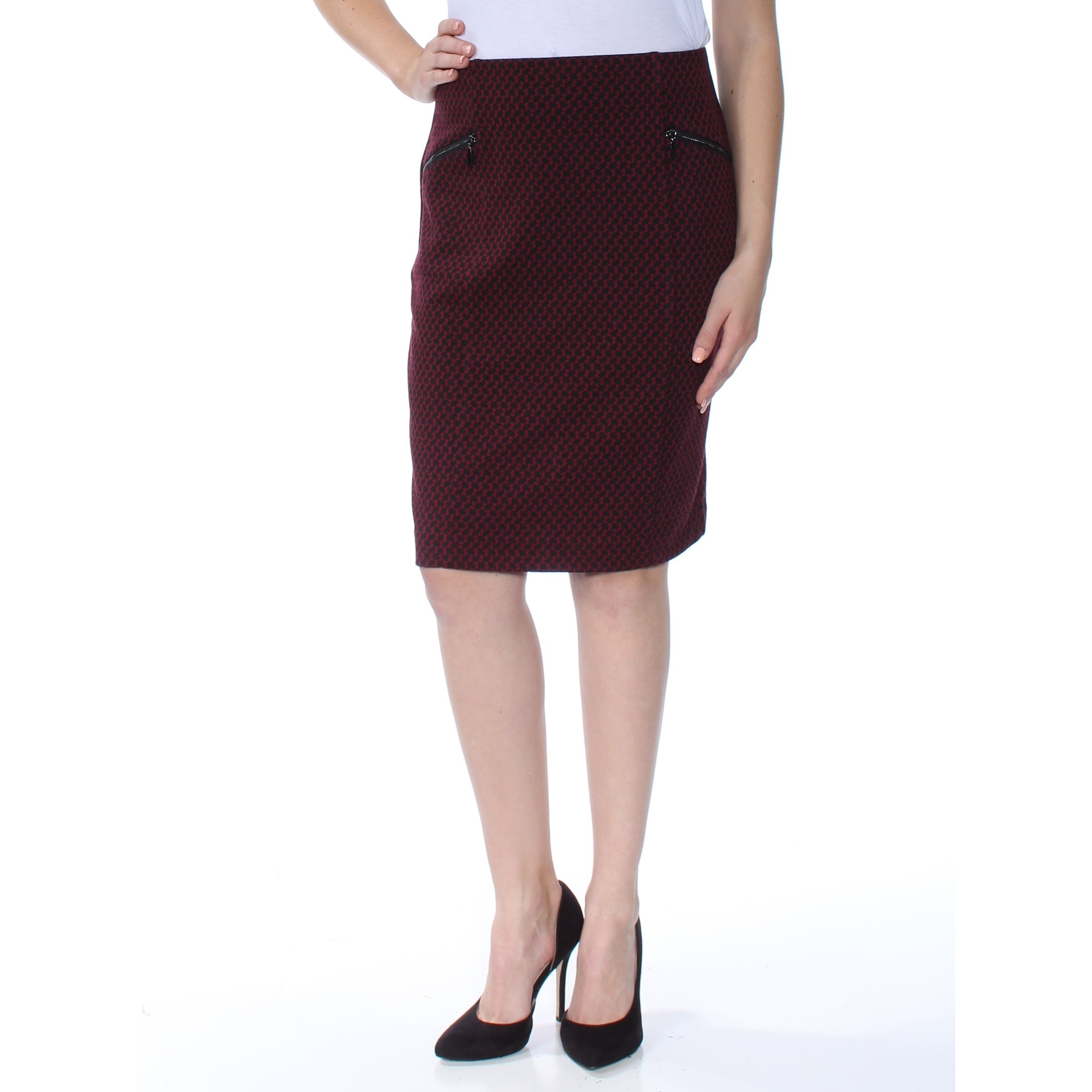 5952897f06 Alfani Skirts | Find Great Women's Clothing Deals Shopping at Overstock