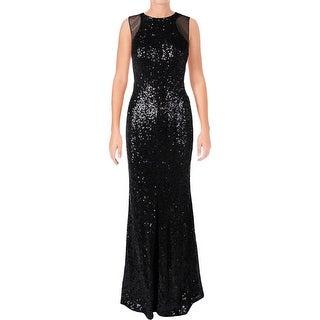 Buy Calvin Klein Evening Formal Dresses Online At Overstock Com