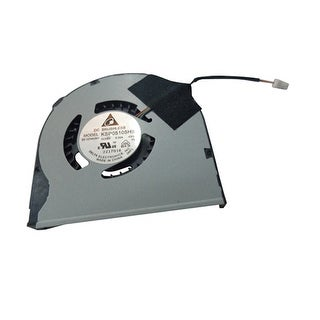 New Sony VAIO SVT15 Laptop Cpu Cooling Fan