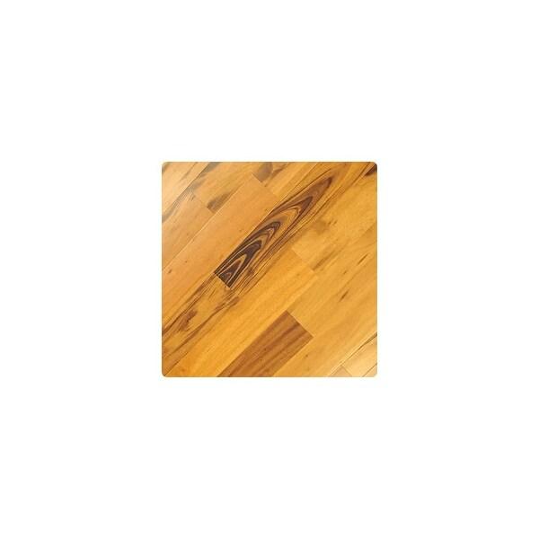 Shop Miseno Mflr Tigerwood E Imperial Engineered Hardwood Flooring
