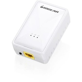 IOGear GPLWE150 Powerline Wireless Extender
