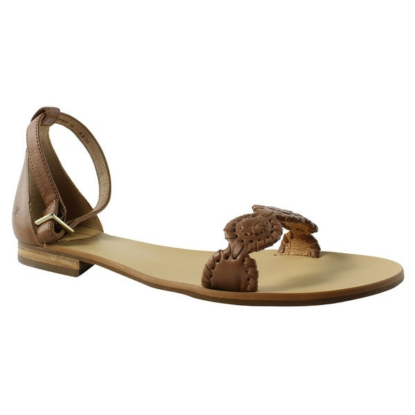 5e87a806a11c2 Shop Jack Rogers Womens Sandals - On Sale - Free Shipping On Orders ...