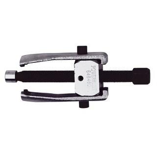 Powerbuilt Power Steering Pulley Puller - 648460