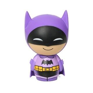 Dorbz Batman 75th Colorways Purple