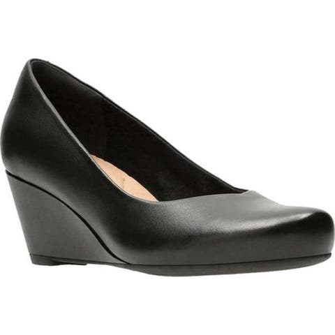 6348def3c48 Clarks Women's Shoes | Find Great Shoes Deals Shopping at Overstock