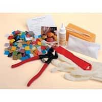 Mosaic Essential Set W/Nipper-