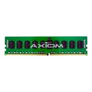 Axiom 16 GB DDR4 RAM J9P83AA-AX 16 GB DDR4 RAM J9P83AA-AX