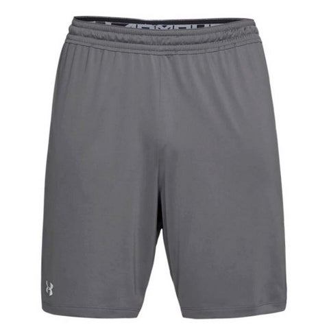 Under Armour Men's Raid 2.0 Team Short Athletic HeatGear UA Color Choice 1305792