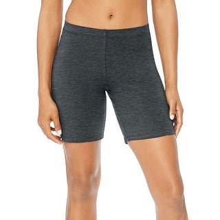 Hanes Women's Stretch Jersey Bike Shorts|https://ak1.ostkcdn.com/images/products/is/images/direct/7c87a32d06e93d6654495aaa1e21815dee48a8b0/Hanes-Women%27s-Stretch-Jersey-Bike-Shorts.jpg?impolicy=medium