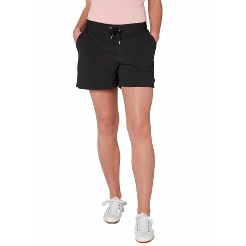 Helly Hansen womens Thalia 2 Shorts