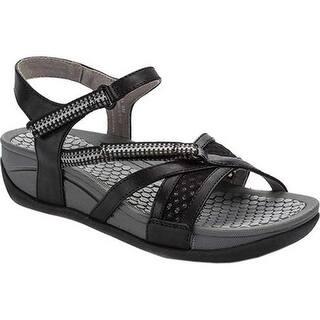 27d7103d7616 Buy Bare Traps Women s Sandals Online at Overstock