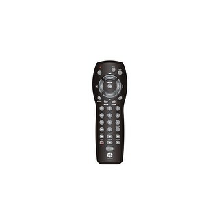 GE 24991 3 Device Remote