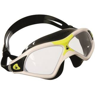 Aqua Sphere Seal XP2 Clear Lens Swim Mask - White/Yellow https://ak1.ostkcdn.com/images/products/is/images/direct/7c8b5319c2fce5b01439cfff7a2c696a6bca0bc2/Aqua-Sphere-Seal-XP2-Clear-Lens-Swim-Mask---White-Yellow.jpg?impolicy=medium
