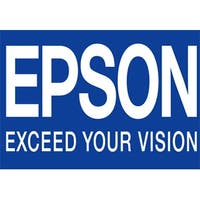 Epson Projector Air Filter:  EB-G6050W