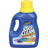 OxiClean Oxi Clean Stain Fighter
