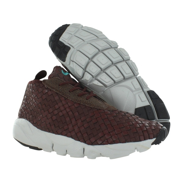 Nike Air Footscape Desert Chukka Men's Shoes Size