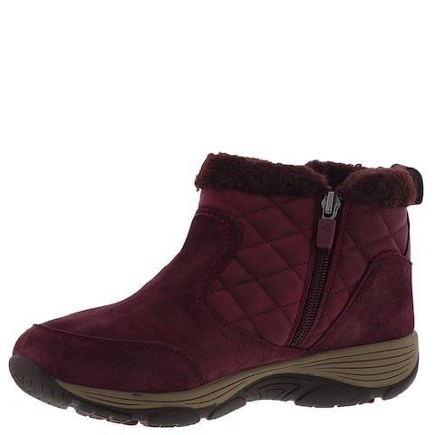 83d60a42613 Buy Easy Spirit Women's Boots Online at Overstock | Our Best Women's ...