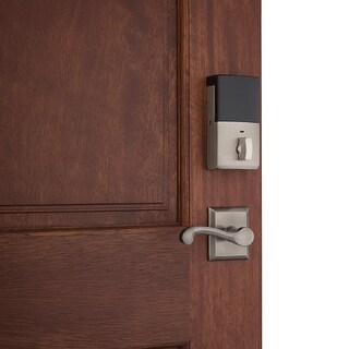 Keyless Door Locks For Less Overstock Com
