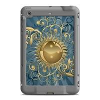 DecalGirl LIPMF-NADIR Lifeproof iPad Mini Fre Case Skin - Nadir