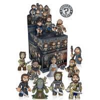 FunKo POP! Warcraft Movie Mystery Mini Vinyl Figure - multi