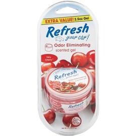 REFRESH 2.5 Oz Very Cherry Gel