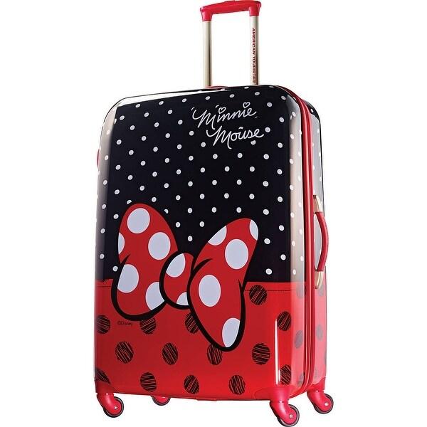 326d88ce982 Shop Disney by American Tourister 21