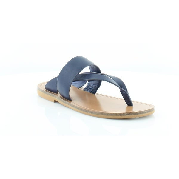 Vince Tees Women's Sandals & Flip Flops Capri - 6