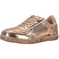 Qupid Women's Sneaker - 7