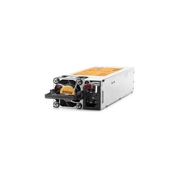 HP Hot Plug Power Supply Kit 720479-B21 Power Module