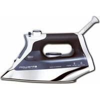 Rowenta DW8080003 1700W Pro Master Iron