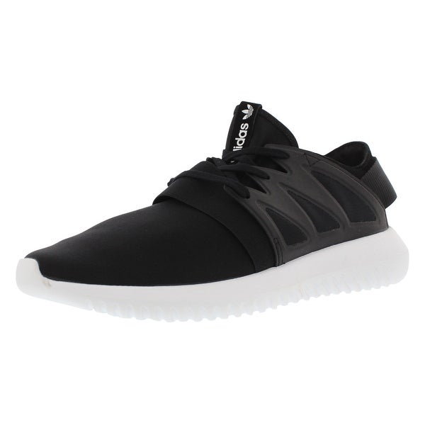 Adidas Tubular Viral Women's Shoes
