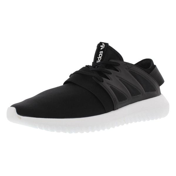 33950e62c40d Shop Adidas Tubular Viral Women s Shoes - Free Shipping Today ...