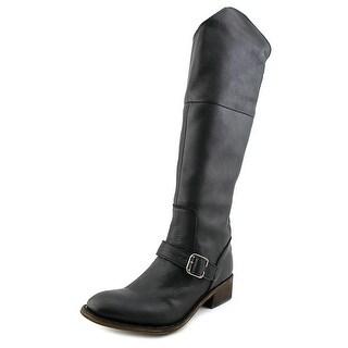 Women's Boots - Shop The Best Deals For Jun 2017