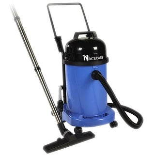 NaceCare WV470 7 Gallon Wet/Dry Vacuum Cleaner