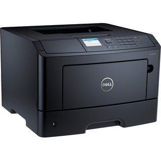 Dell S2830dn Monochrome Printer 1200X1200 Dpi Print Plain Paper Print