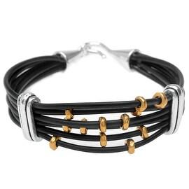 Abacus Bracelet - Exclusive Beadaholique Jewelry Kit