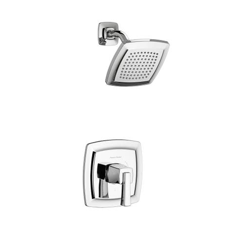 American Standard T353.507 Townsend Valve Trim Only with Shower Head