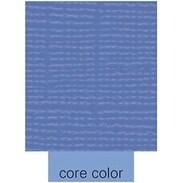 "Core'dinations Core Essentials Cardstock 12""X12""-Jaybird"