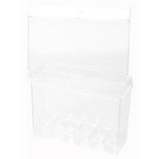 Holds 12 - Copic Original Marker Case - Empty
