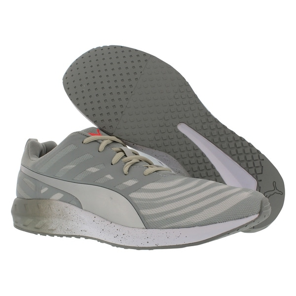 Puma Flare Graphic Running Men's Shoes Size