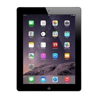 Refurbished iPad 4th Generation MD510LL/A (Wi-Fi) 16GB Black (Option: Ios)|https://ak1.ostkcdn.com/images/products/is/images/direct/7cbdb074b4e914ccb157a8c70f62843b6399f52b/Refurbished-iPad-4th-Generation-MD510LL-A-%28Wi-Fi%29-16GB-Black.jpg?_ostk_perf_=percv&impolicy=medium